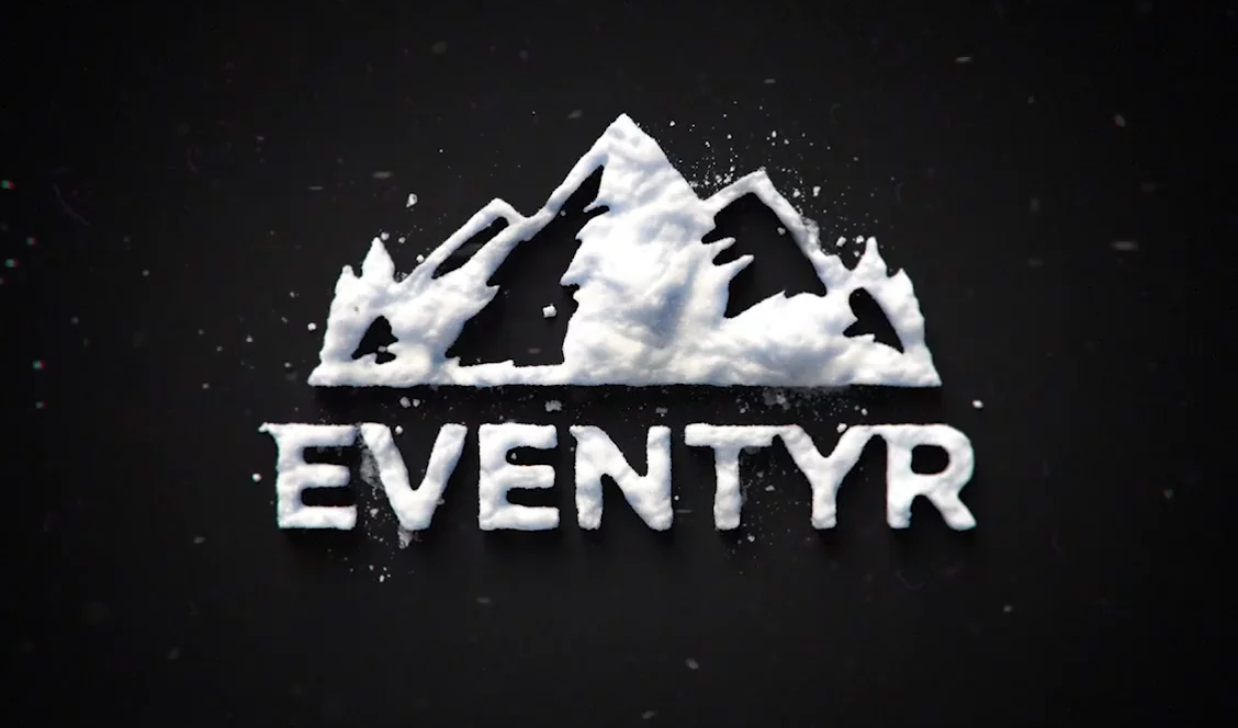 EVENTYR | Post Production