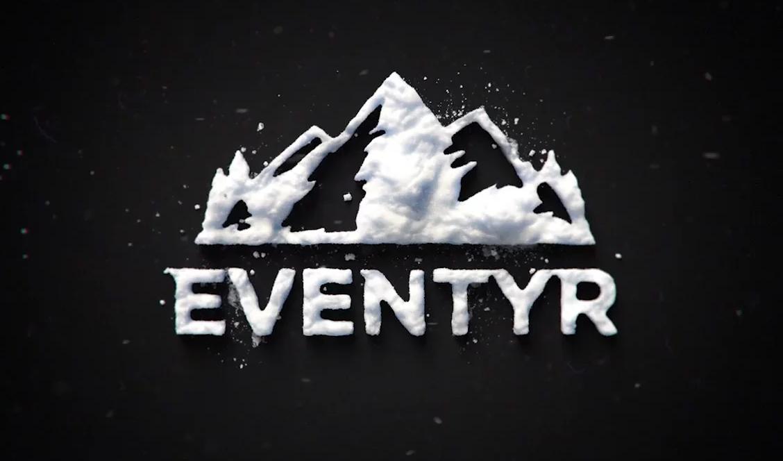 EVENTYR | Post Production