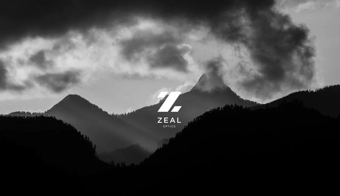 Zeal Optics | Full Production